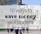Top 5 money making apps